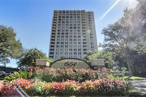 Houston Home at 651 Bering Drive 1304 Houston , TX , 77057-2135 For Sale