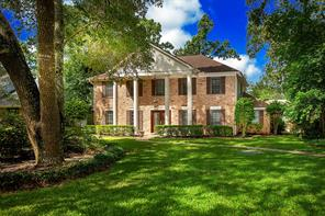 Houston Home at 660 Stonewall Jackson Drive Conroe , TX , 77302-3096 For Sale