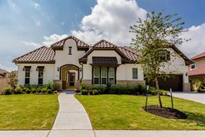 Houston Home at 5439 Pudman River Sugar Land , TX , 77479 For Sale