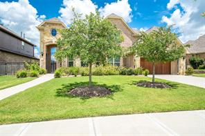 Houston Home at 30910 Shady Oak Drive Drive Fulshear                           , TX                           , 77441-1608 For Sale
