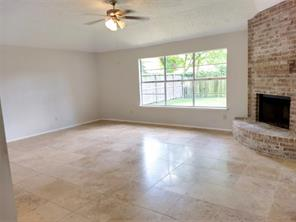 Houston Home at 431 N Compass Rose Circle Crosby , TX , 77532-4244 For Sale