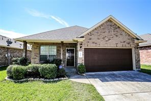 18219 Redoak Manor, Cypress, TX 77433