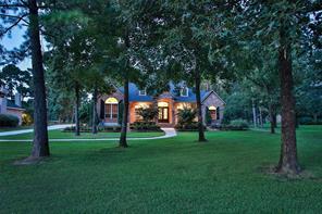 28152 Emerald Oaks, Magnolia, TX, 77355