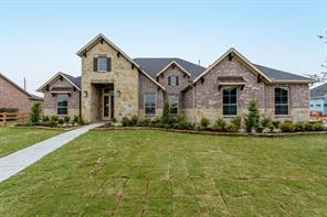 Houston Home at 8635 Blue Ridge Trail Fulshear , TX , 77406 For Sale