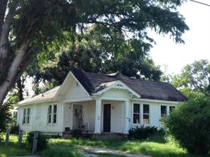 Houston Home at 1209 N Moody Street Victoria , TX , 77901-5140 For Sale