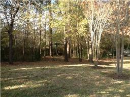 Houston Home at 6339 Veranda Green Trail Humble , TX , 77346-2273 For Sale