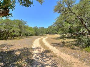 0000 lone man mountain road, wimberley, TX 78676