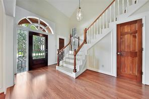 Houston Home at 3423 Haven Oaks Drive Houston , TX , 77068-2080 For Sale