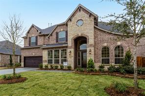 Houston Home at 27618 Long Cliff Lane Spring , TX , 77386 For Sale