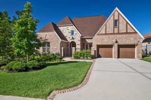 Houston Home at 103 Turnberry Court Montgomery , TX , 77316-1449 For Sale