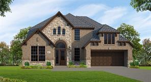 Houston Home at 27705 S Slate Hills Lane Spring , TX , 77386 For Sale