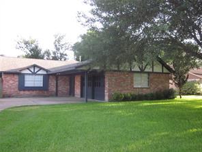 2602 parkway avenue, rosenberg, TX 77471