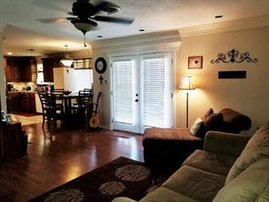 Houston Home at 702 Oyster Creek Drive Richwood , TX , 77531-2211 For Sale