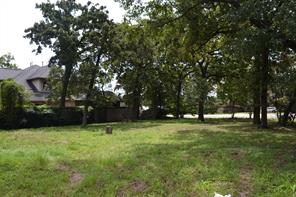 Houston Home at 12906 Memorial Drive Houston , TX , 77079-7303 For Sale