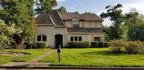 5322 Holly View, Houston TX 77091