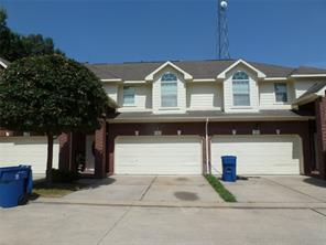 9224 Rodney Ray Blvd, Houston, TX, 77040
