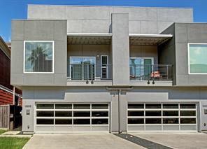 Houston Home at 1608 E Bonner Street B Houston                           , TX                           , 77007-3516 For Sale