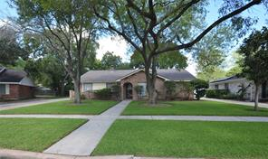 Houston Home at 1011 Laurel Valley Drive Houston , TX , 77062-2718 For Sale