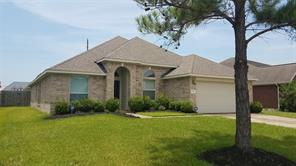 9202 Sorrell Hollow, Rosenberg, TX, 77469