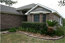Houston Home at 319 Cape Conroe Drive Montgomery , TX , 77356-5718 For Sale