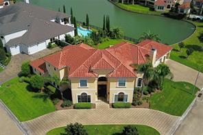 Houston Home at 14023 Hampton Cove Houston , TX , 77077-2143 For Sale