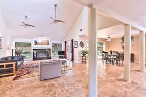 Houston Home at 12111 Whittington Drive Houston                           , TX                           , 77077-4910 For Sale