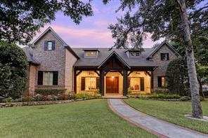 24915 Falling Water Estates Lane, Katy, TX 77494