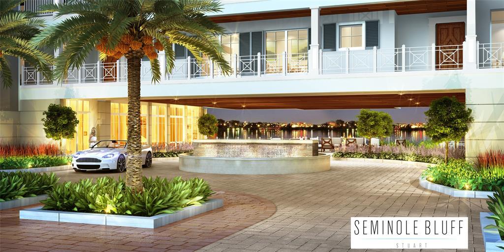 Seminole SW Seminole Street Bn2, Other, FL 34994
