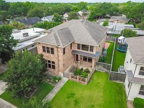 Houston Home at 9606 Moonlight Drive Houston , TX , 77096-4122 For Sale