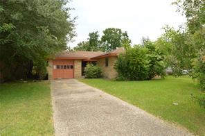 Houston Home at 2702 Dragonwick Drive Houston , TX , 77045-4704 For Sale