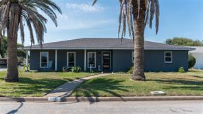 Houston Home at 5530 Gull Drive Galveston , TX , 77551 For Sale