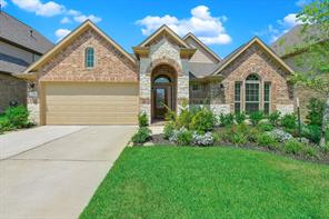 Houston Home at 31 Wheatleigh Drive Tomball , TX , 77375-1473 For Sale