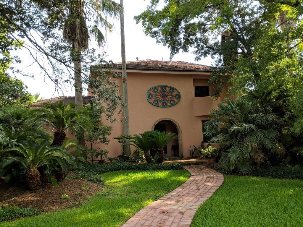 2402 Glen Haven Boulevard, Houston, TX 77030 | Better Homes and ...
