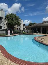 260 El Dorado Boulevard #2404, Houston, TX 77598