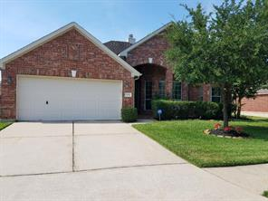 12011 cooper canyon drive, tomball, TX 77377