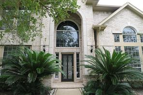 Houston Home at 5707 Ashley Spring Court Katy , TX , 77494 For Sale