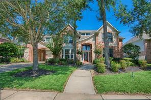 Houston Home at 3323 Duke Lane Friendswood , TX , 77546-2221 For Sale