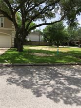 Houston Home at 147 Pamellia Drive Bellaire , TX , 77401-3711 For Sale