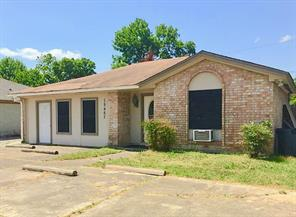 15467 woodforest boulevard, channelview, TX 77530