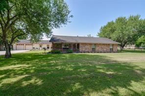 28473 Joseph Road, Hockley, TX 77447
