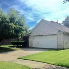 Houston Home at 18722 Atascocita Forest Drive Humble , TX , 77346-5104 For Sale