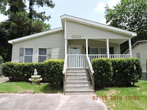 9903 Cedar Branch, Baytown, TX, 77521