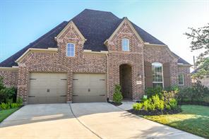 Houston Home at 27910 Castle Park Lane Fulshear , TX , 77441-1759 For Sale