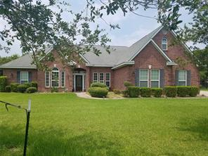 15615 rosemary lane, crosby, TX 77532