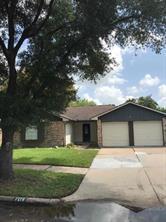 7119 Tara Blue Ridge, Richmond, TX, 77469