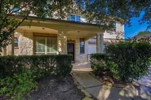 Houston Home at 3131 Double Jack Court Spring , TX , 77373-5890 For Sale