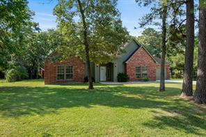 Houston Home at 30503 Meadow Wood Drive Magnolia , TX , 77354-6656 For Sale