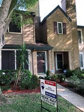17706 Kings Park, Houston, TX, 77058