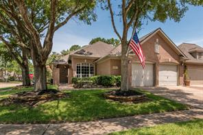 15903 erin creek court, clear lake city, TX 77062