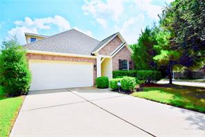 Houston Home at 6315 Alpine Trail Lane Katy , TX , 77494-3183 For Sale